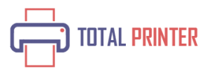 logo-totalprinter